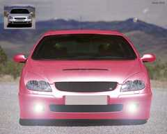 Citroen C5 Tuning (63 kB)